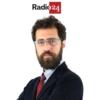 Logo of the podcast Effetto giorno le notizie in 60 minuti