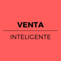 Logo of the podcast Venta Inteligente