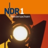 Logo of the podcast NDR 1 Niedersachsen - Kulturspiegel