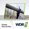 Logo of the podcast WDR 5 Erlebte Geschichten