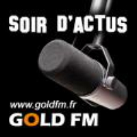 Logo du podcast HLM sur Gold fm