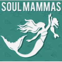 Logo du podcast The Soul Mammas Podcast: Real motherhood talk on passionate, mindful living as parents