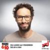 Logo du podcast Manu dans le 6/10 : Le best-of
