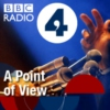 Logo of the podcast BBC Radio 4 – A Point of View