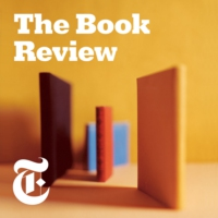 Logo of the podcast The Book Review