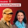 Logo of the podcast ORF Radio Tirol - Nahaufnahme