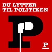 Logo of the podcast Teaser: 11. december: Én whistleblower, to fældede direktører og en flosset departementschef