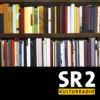 Logo du podcast Fragen an den Autor