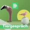 Logo du podcast Tiergespräch - Deutschlandfunk Nova