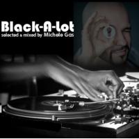 Logo of the podcast Casa Bertallot - Black-A-Lot