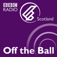 Logo of the podcast Off The Ball 18 June 2016