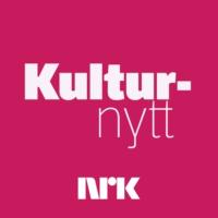 Logo du podcast Kulturnytt