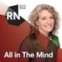 Logo of the podcast All In The Mind - ABC Radio National