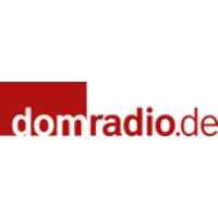 "Logo du podcast La ""deutsche"" Vita – Als deutscher Pilger in Rom"