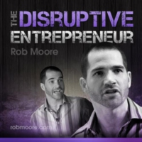 Logo du podcast 500th Episode Special: Rob Get's Grilled By Mentor Dr John Demartini