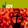 Logo of the podcast N-JOY - Radiokirche bei N-JOY