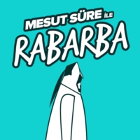 Logo of the podcast Virgin Radio - Mesut Süre ile Rabarba