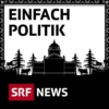 Logo of the podcast Einfach Politik