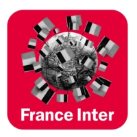 Logo of the podcast L'ACTUALITE FRANCOPHONE 17.05.2015
