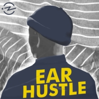 Logo of the podcast Ear Hustle Bonus: Songs From S1