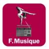 Logo of the podcast Eté Classique (après-midi)