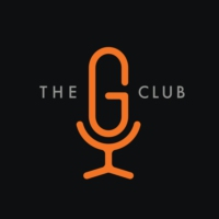Logo du podcast The G Club