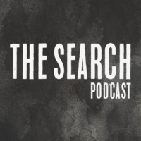 Logo of the podcast The Search Podcast