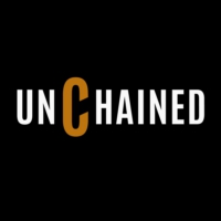 Logo of the podcast Unchained: Big Ideas From The Worlds Of Blockchain And Cryptocurrency