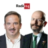 Logo of the podcast 24 Mattino con Oscar Giannino
