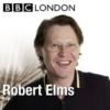 Logo of the podcast BBC Radio London - Robert Elms