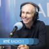 Logo of the podcast RTÉ - The Ray D'Arcy Show