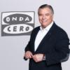 Logo of the podcast En buenas manos