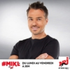 Logo of the podcast MIKL sur NRJ - Le Best Of