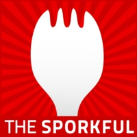 Logo du podcast The Sporkful