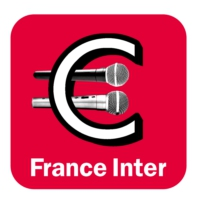 Logo of the podcast France Inter - Le débat économique