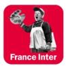 Logo du podcast France Inter - La semaine culturelle