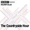 Logo of the podcast The Countryside Hour
