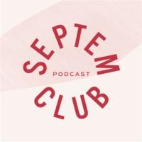 Logo du podcast Septem Club