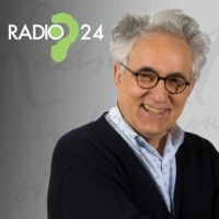 Logo du podcast Moebius del giorno 29/08/2015: Clinica veterinaria, Scienza in vetta, Maternità