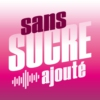 Logo of the podcast Sans sucre ajouté - La 1ere