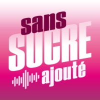 Logo du podcast Sans sucre ajouté - On a zappé le printemps - 24.04.2018