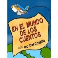 Logo du podcast En el mundo de los cuentos