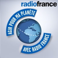 Logo du podcast Recyclage : Et si on se mettait tous à composter ?