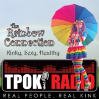 Logo of the podcast The Rainbow Connection