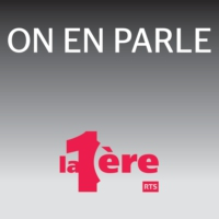 Logo du podcast La 1ère - On en parle