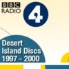 Logo of the podcast BBC Radio 4 Extra - Desert Island Discs Archive: 1997-2000