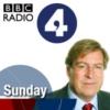 Logo of the podcast BBC Radio 4 - Sunday: Religious News