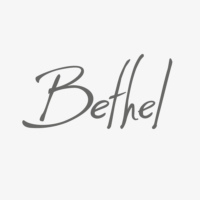 Logo of the podcast Bethel Church Predigt der Woche