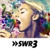 Logo of the podcast SWR3 Die größten Hits und ihre Geschichte | SWR3