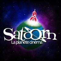 Logo du podcast Satoorn